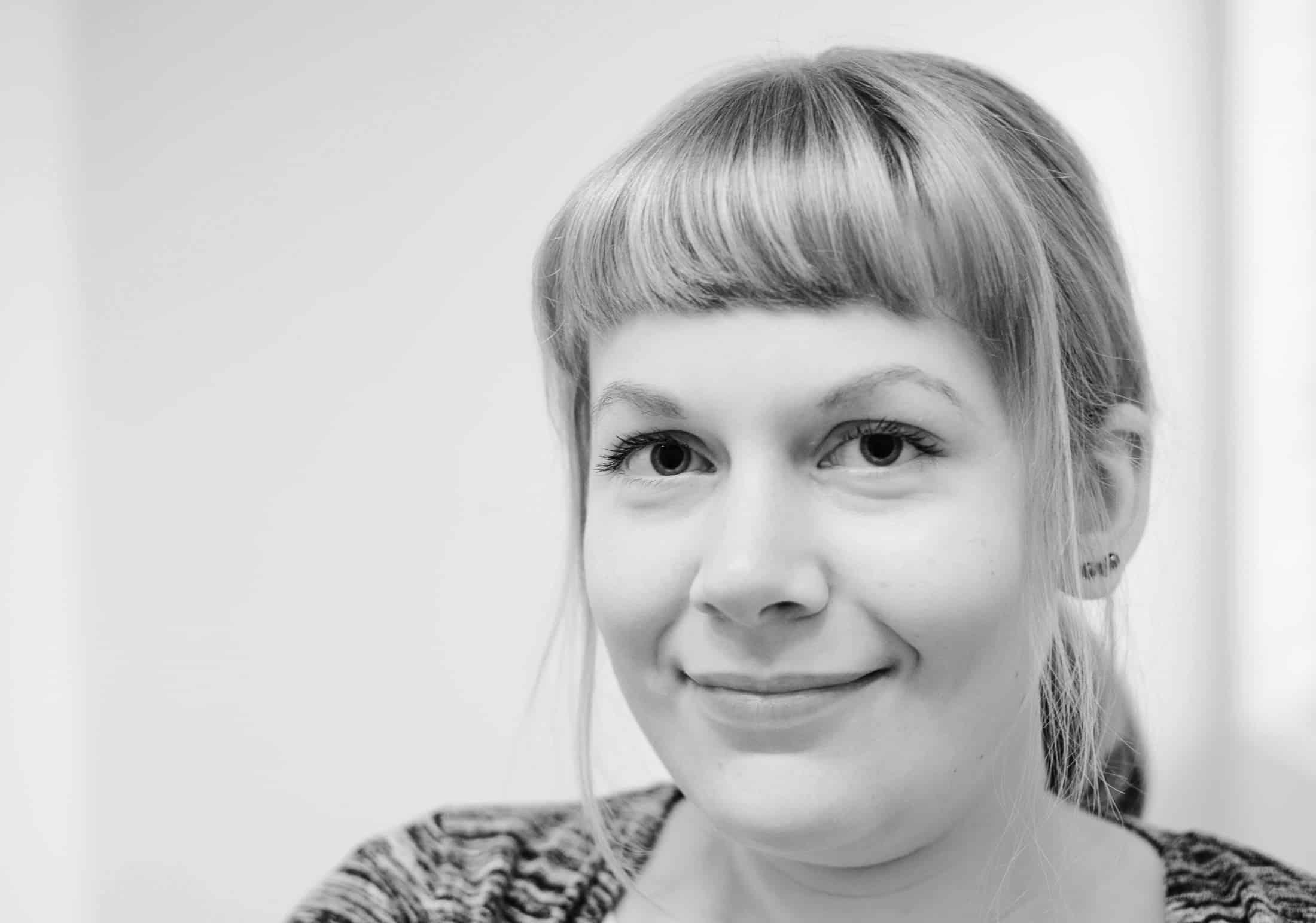 Spezialisten für mobile Softwarelösungen setzen weiterhin auf Wachstum Mit Karen Schwane geht ein weiterer Android Developer an den Start.