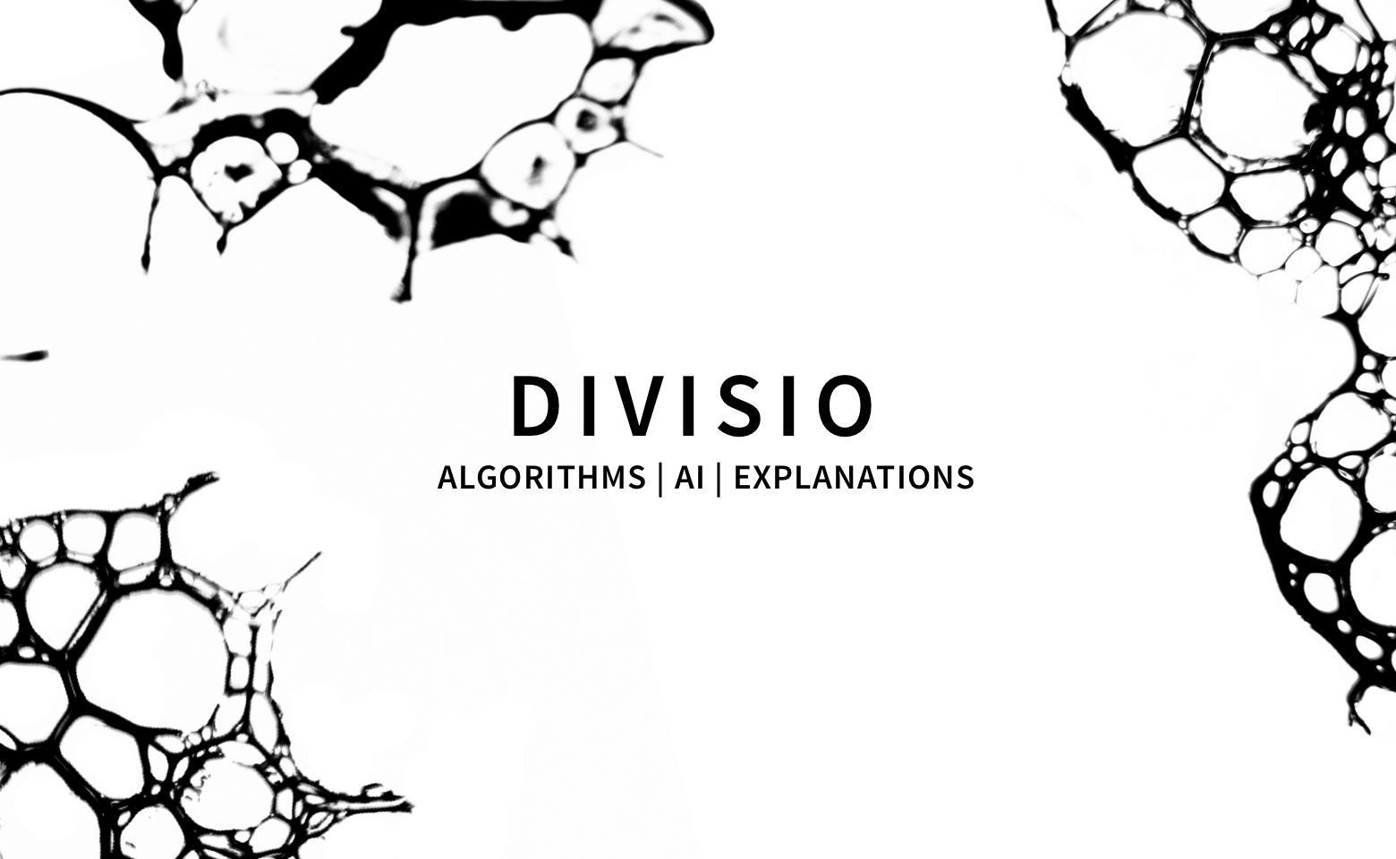 Branding durch Logotype und adaptive Bildwelt -Gestaltung zum Thema KI und Deep Learning. Momos ist eine Agentur für Branding und Web-Design aus Köln.