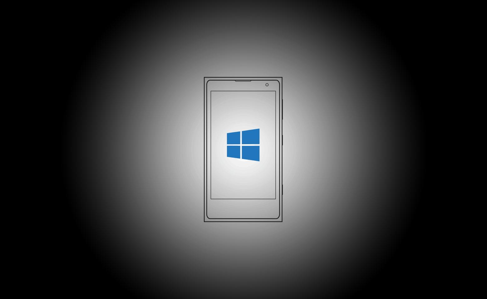 Microsoft stellt Support für Windows Phone 8.1 ein TheAppGuys entwickelt weiterhin für iOS, Android und Windows 10 Mobile