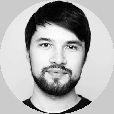 Anton ist Android Developer bei TheAppGuys GmbH. TheAppGuys sind eine Agentur für iOS und Android Entwicklung aus Köln.