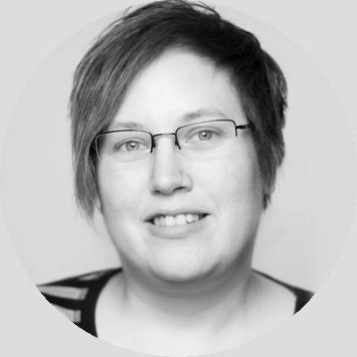 Astrid Junkmann ist Developer bei TheAppGuys GmbH. TheAppGuys sind eine Agentur für iOS und Android Entwicklung aus Köln.