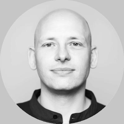Patrick Kaster ist Developer bei TheAppGuys GmbH. TheAppGuys sind eine Agentur für iOS und Android Entwicklung aus Köln.