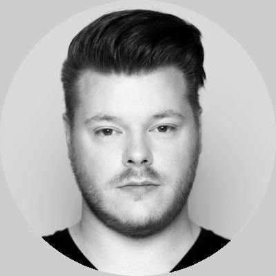Yannick Floßdorf ist Art Director bei TheAppGuys GmbH. TheAppGuys sind eine Agentur für iOS und Android Entwicklung aus Köln.