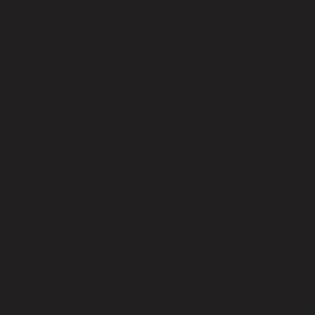 Erfolgreiche App Entwicklung setzt voraus das Problem zu kennen und somit anfallende Kosten voraussagen und Gewinnverbesserungen näher bestimmen zu können. TheAppGuys sind eine Agentur für iOS und Android Entwicklung aus Köln.