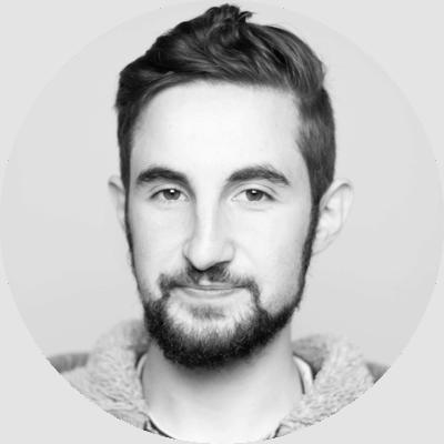 Alexander ist Game Developer bei TheAppGuys GmbH. TheAppGuys sind eine Agentur für iOS und Android Entwicklung aus Köln.