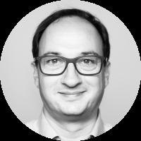 Marko Nußbaum ist der Geschäftsführer von TheAppGuys GmbH. TheAppGuys sind eine Agentur für iOS und Android Entwicklung aus Köln.
